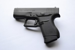 G43.1