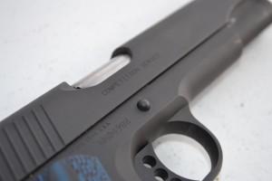 Colt.1
