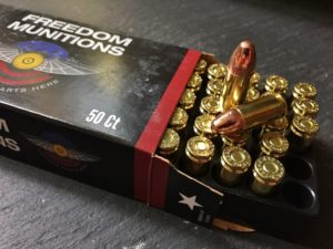 Freedom Munitions.3r
