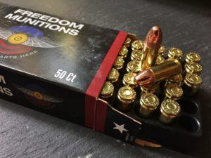 Freedom Munitions.3r