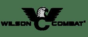 wc-logo-500