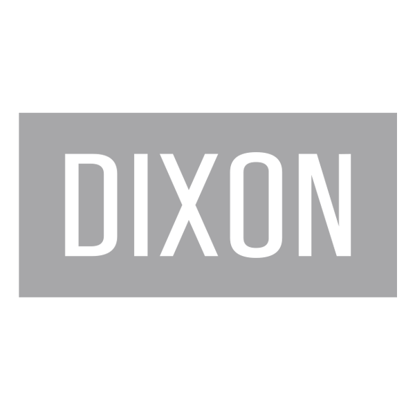 Dixon Heads - H&H Flatheads Brand