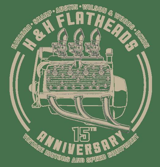 Home - H&H Flatheads