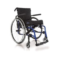Wheelchair Manual Modern Adirondack Chair Plans Wheelchairs Handi House Type 2 Adult Lightweight Standard