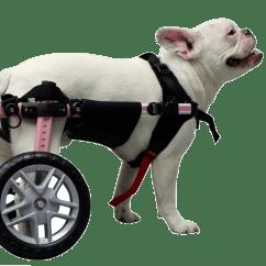 Wheelchair Harness Swinging Chair Hammock Velcro Positioning Elsavadorla
