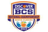 Betting on the 2013 BCS National Championship Game