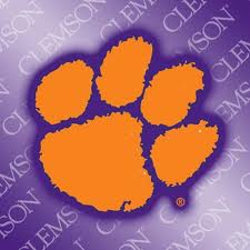 Betting on Clemson Tigers Football