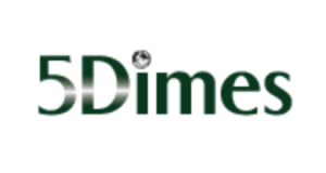 Online Gambling at 5Dimes