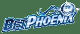 Sports Betting at Bet Phoenix