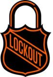 Betting on the NHL Lockout