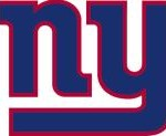Betting on New York Giants Football