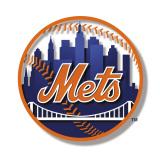 Mets Baseball