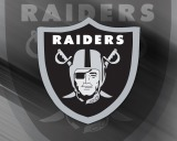 Oakland-Raiders