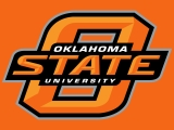Betting on Oklahoma State Football