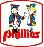 Betting on Phillies Baseball