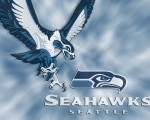 Betting on Seahawks Football