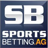 Sports Gambling at Sportsbetting.ag