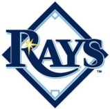 MLB Baseball Betting on the Tampa Bay Rays