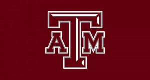 Tesxas A&M 12th Man