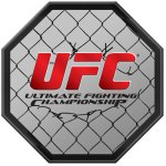 UFC 152 Betting