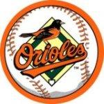 Betting on Orioles Baseball