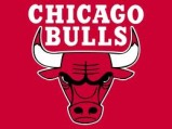 Betting on Bulls NBA Basketball