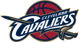 Betting on Cavaliers Basketball