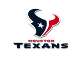Houston-Texans