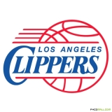 Los Angeles Clippers Professional Basketball Club