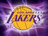 Betting on LA Lakers Basketball
