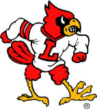 Louisville-Cardinals2