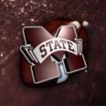 Betting on Mississippi State Football