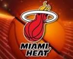 Betting on Miami Heat Basketball