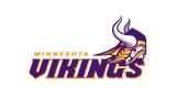 Betting on Vikings NFL Football