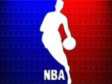 Betting on the 2016 NBA Championship