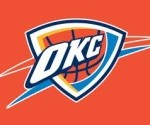 Betting on OKC Thunder Basketball