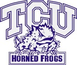 TCU-Horned-Frogs