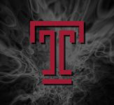 Temple Owls Athletics