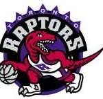 Betting on Toronto Raptors Basketball
