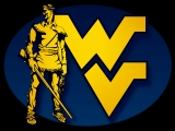 Betting on West Virginia Baskeball