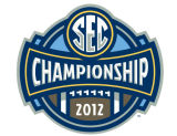 Betting on the 2012 SEC Football Championship