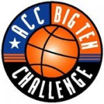 Betting on the ACC/Big-Ten Challenge