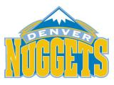 Betting on Nuggets Basketball