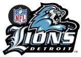Betting on Detroit Lions Football