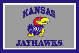 Kansas-Jayhawks