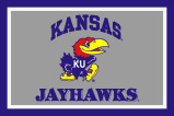 Betting on Kansas Jayhawk Basketball