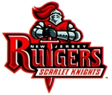 Betting on Rutgers Scarlet Knights Football