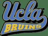 Betting on UCLA Basketball