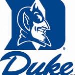 Betting on Duke Basketball