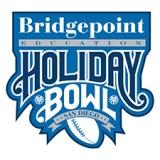 Betting on the 2012 Holiday Bowl